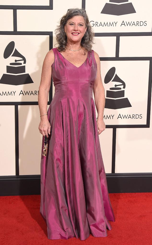 rs_634x1024-160215124941-634-2016-Grammy-Awards-susan-archie