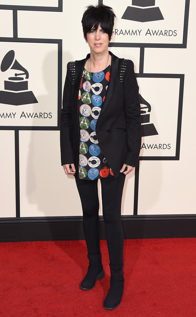 rs_634x1024-160215125914-634-2016-Grammy-Awards-Diane-Warren-