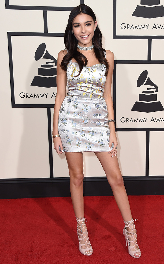 rs_634x1024-160215131801-634-2016-Grammy-Awards-madison-beer