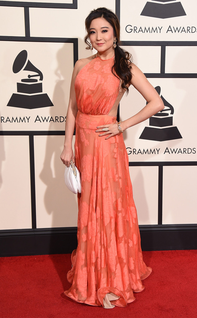 rs_634x1024-160215131839-634-2016-Grammy-Awards-ashley-park