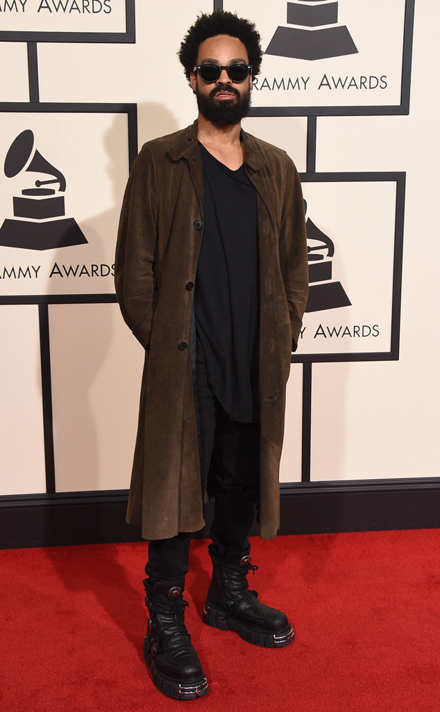 rs_634x1024-160215132131-634-2016-Grammy-Awards-Bilal-