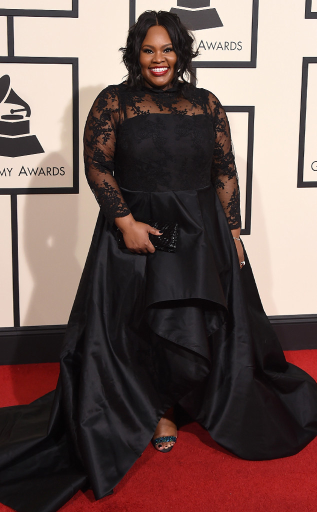 rs_634x1024-160215134236-634-2016-Grammy-Awards-Tasha-Cobbs