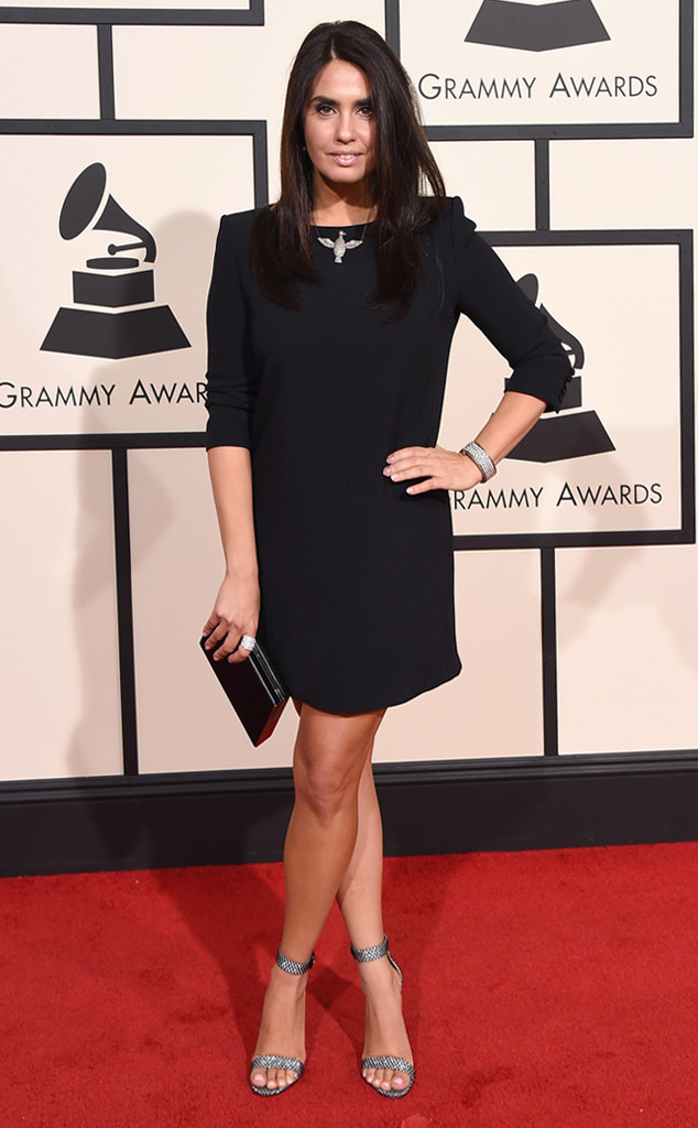 rs_634x1024-160215135704-634-2016-Grammy-Awards-Emily-Lazar