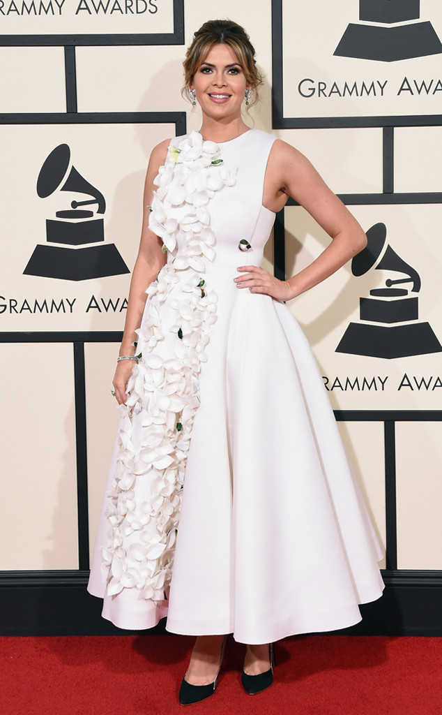 rs_634x1024-160215141318-634-2016-Grammy-Awards-Carly-Steel