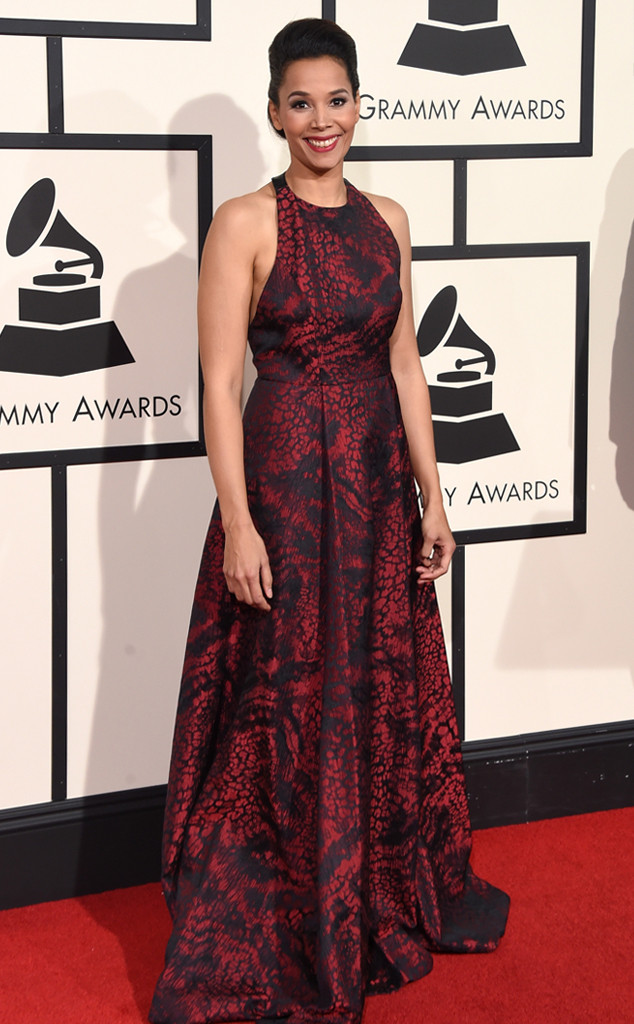 rs_634x1024-160215141638-634-2016-Grammy-Awards-Rhiannon-Giddens