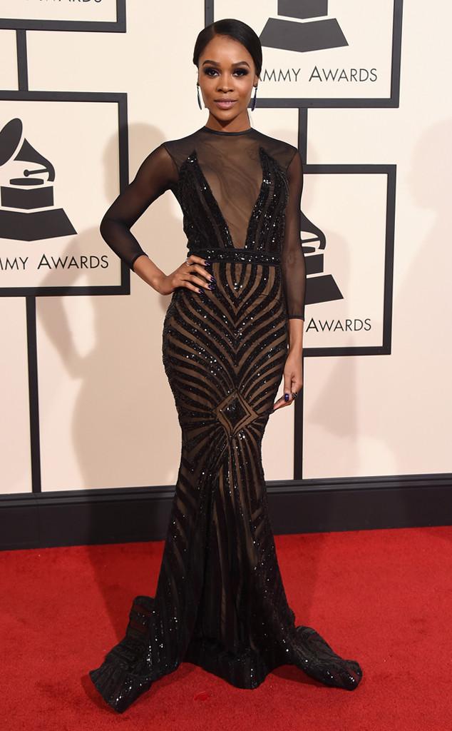 rs_634x1024-160215142304-634-2016-Grammy-Awards-zuri-hall