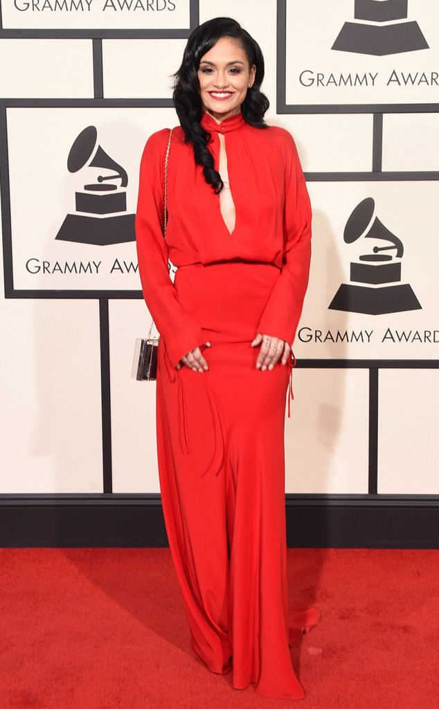 rs_634x1024-160215143037-634-2016-Grammy-Awards-Kehlani