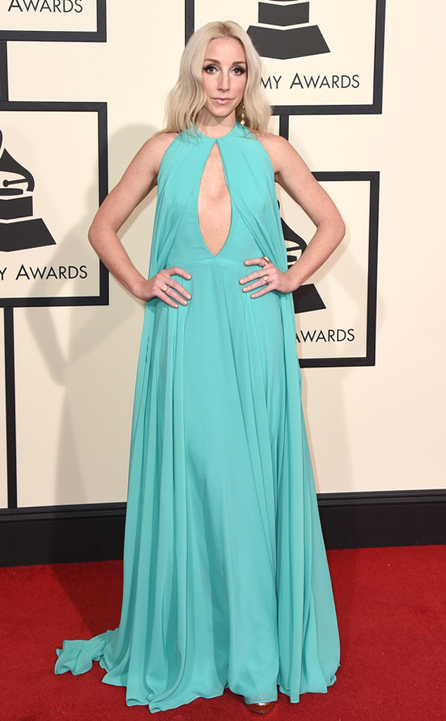 rs_634x1024-160215143649-634-2016-Grammy-Awards-ashley-monroe