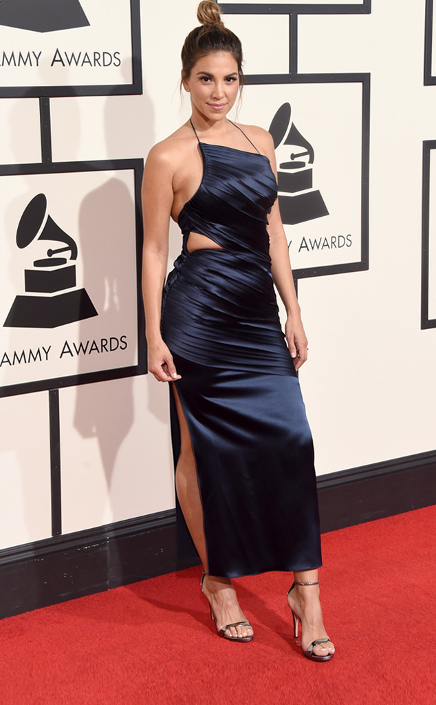 rs_634x1024-160215144020-634.Liz-Hernandez-Grammy-Awards-2016