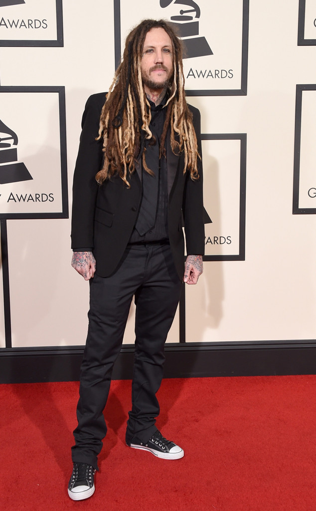 rs_634x1024-160215144610-634-2016-Grammy-Awards-brian-head-welch