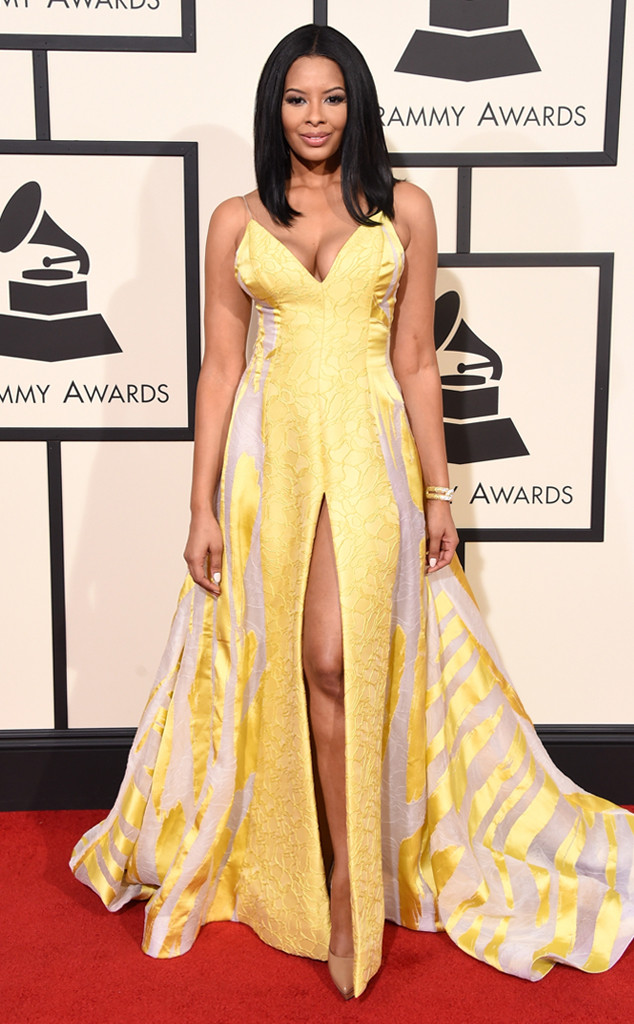 rs_634x1024-160215144924-634-2016-Grammy-Awards-vanessa-simmons