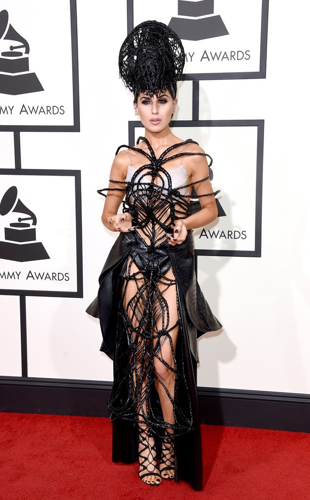 rs_634x1024-160215151233-634.Z-Lala-Grammy-Awards-2016