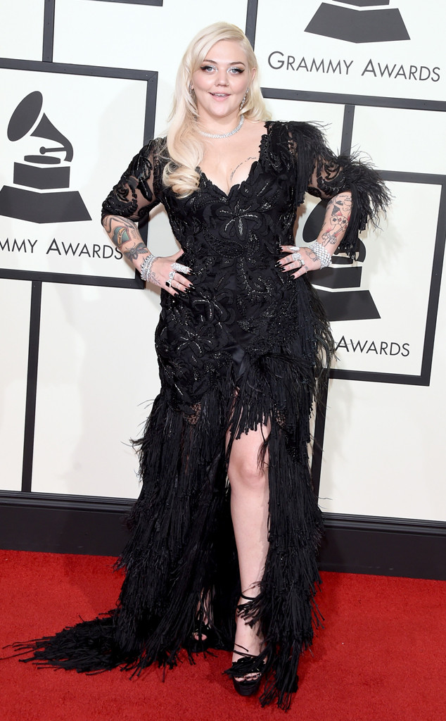 rs_634x1024-160215151408-634-elle-king-2016-grammy-awards-arrivals-21516