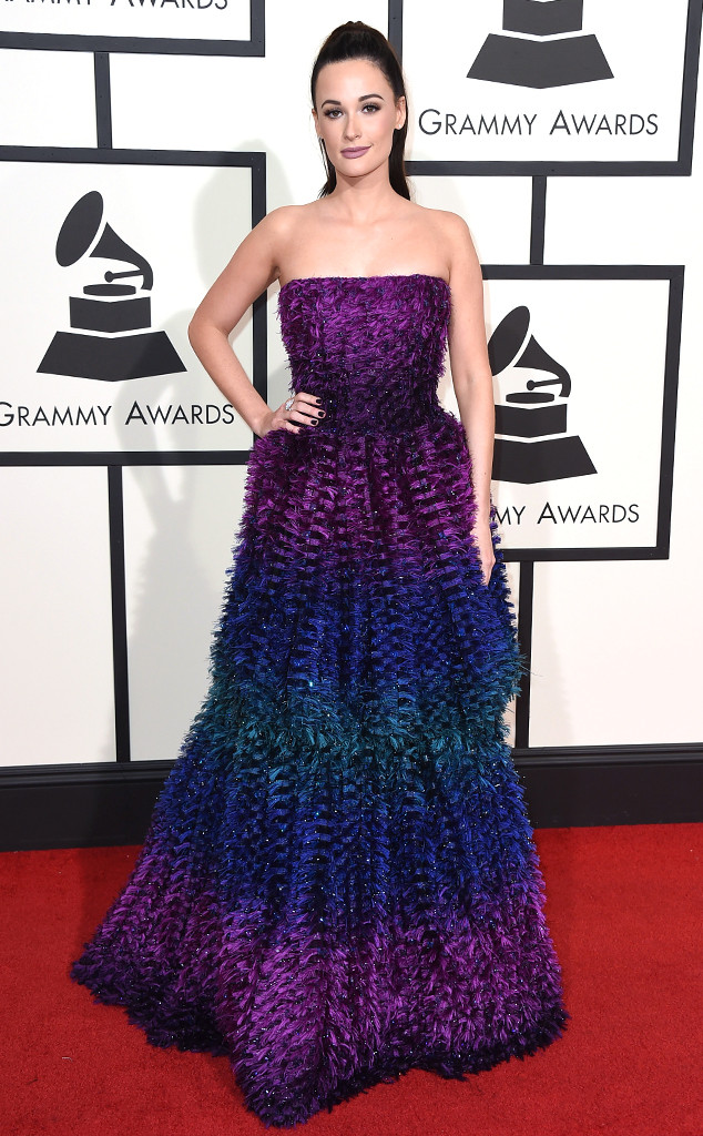 rs_634x1024-160215160333-634.Kacey-Musgraves-Grammy-Awards-2016