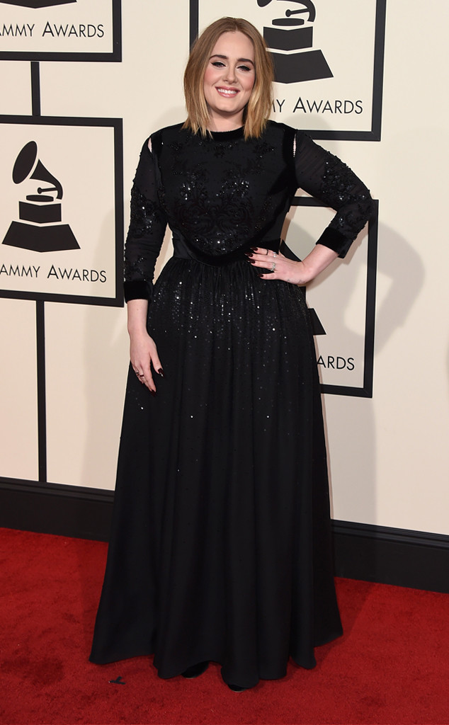 rs_634x1024-160215160529-634-adele-grammy-awards-arrivals-21516