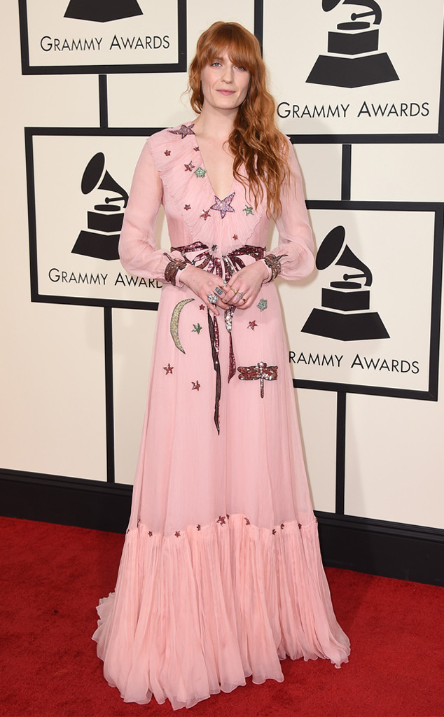 rs_634x1024-160215162859-634-florence-welch-grammy-awards-arrivals-21516