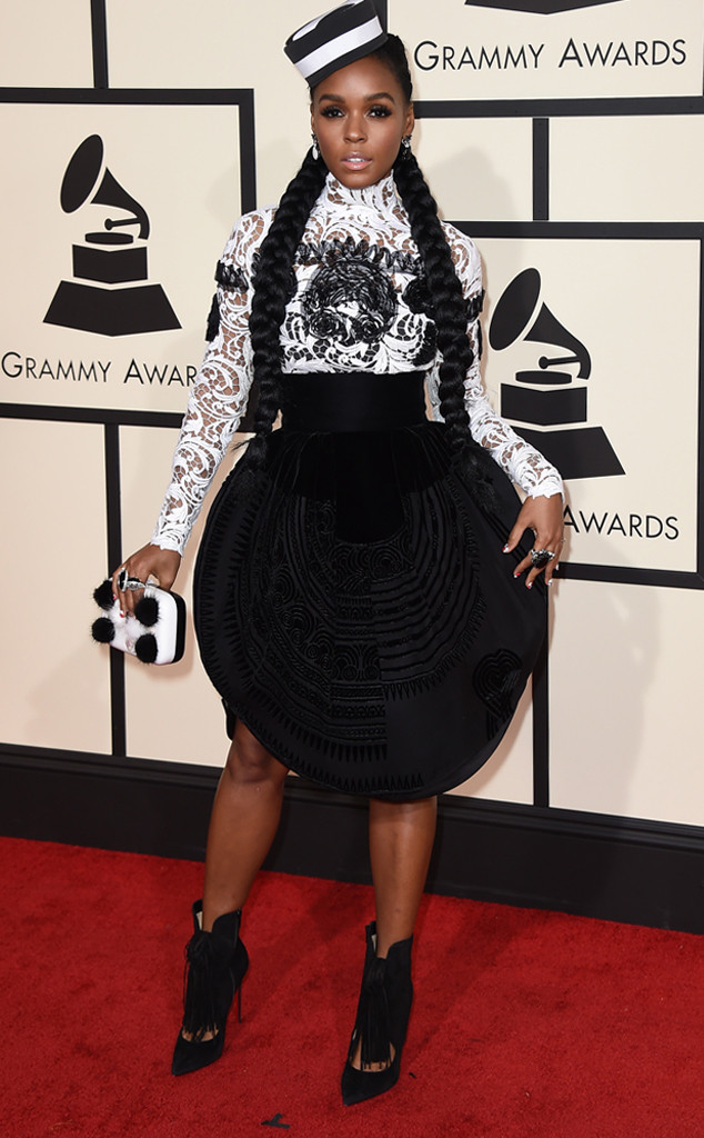 rs_634x1024-160215164929-634-janelle-monae-grammy-awards-arrivals-21516