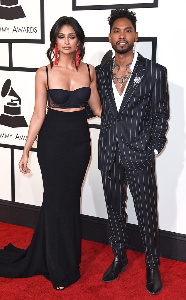 rs_634x1024-160215172819-634.Miguel-Nazanin-Mandi-Grammy-Awards.ms.021516