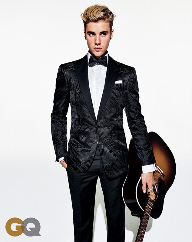 rs_634x797-160210112459-634.Justin-Bieber2-FB-021016