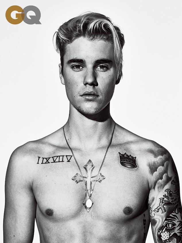 rs_634x846-160210112459-634.Justin-Bieber-FB-021016