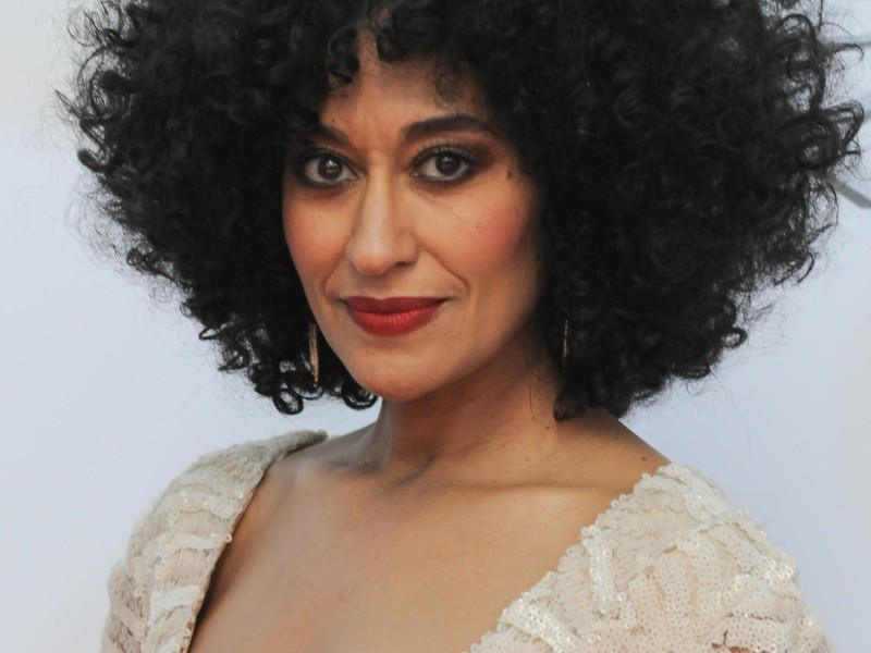 tracee-ellis-ross-natural-hair