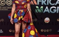 AMVCA 2016 Worst Dressed