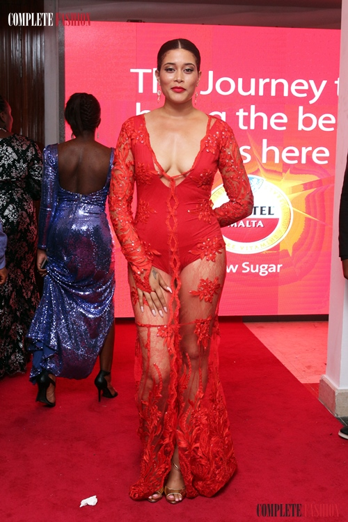 AMVCA2015_Red-Carpet-Photos_66_CompleteFashion