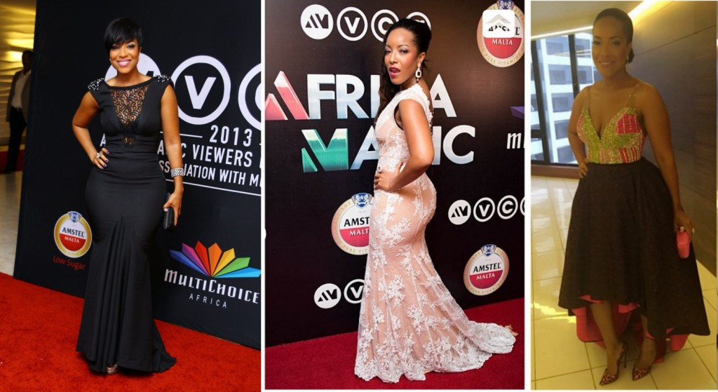 Actress-Joselyn-Dumas-AMVCA-Awards-1-side
