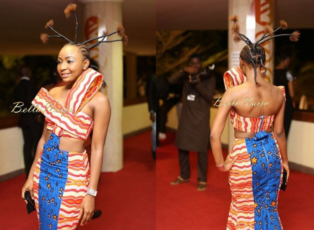 BN-Beauty-Focus-AMVCA-2015-Bellanaija-March2015037