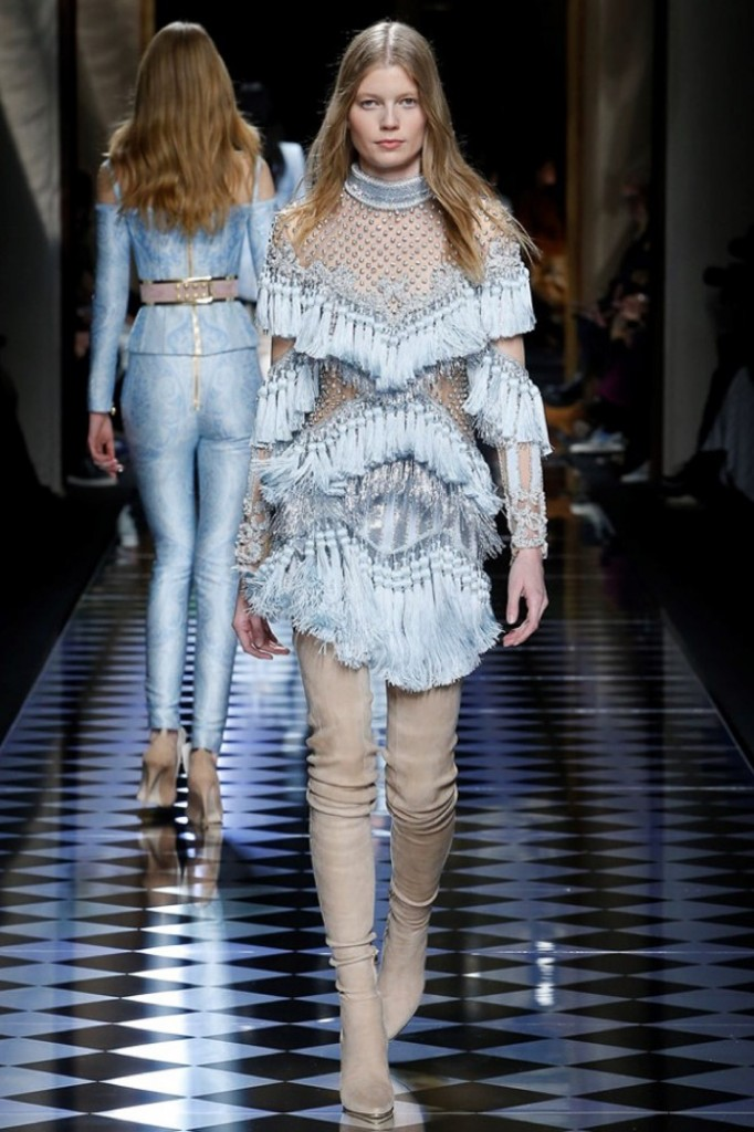 Balmain-2016-Fall-Winter-Runway17