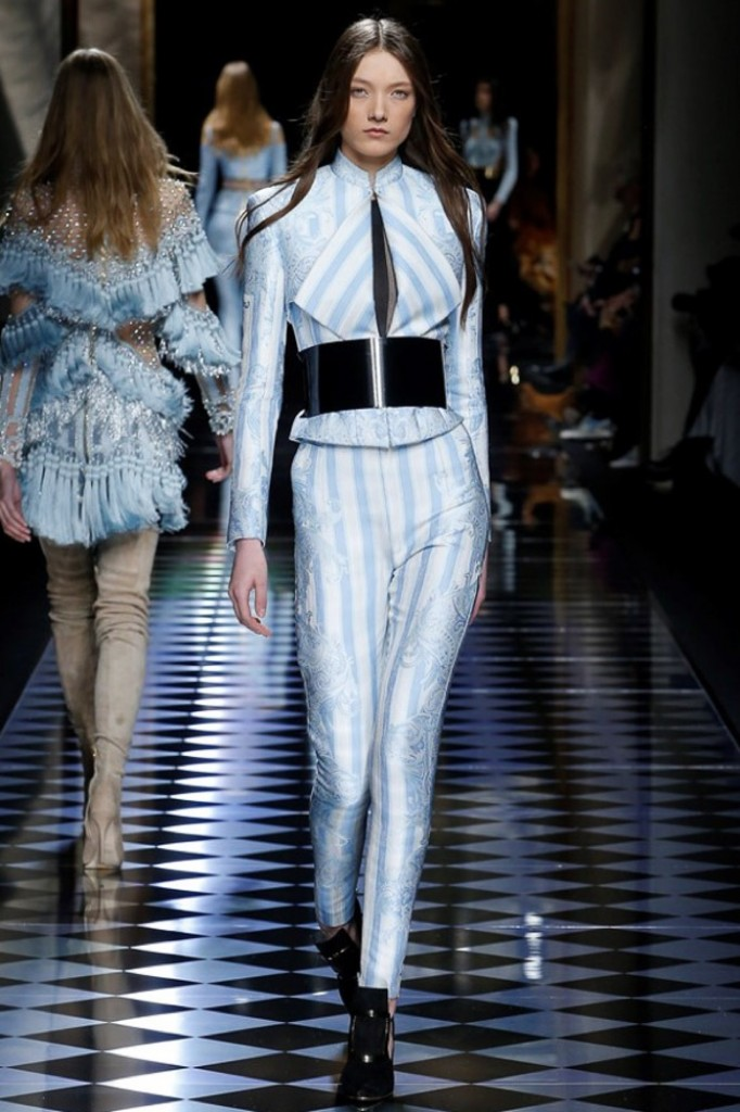 Balmain-2016-Fall-Winter-Runway18