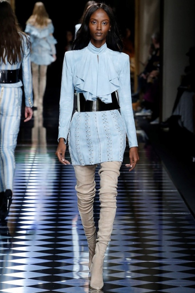 Balmain-2016-Fall-Winter-Runway19