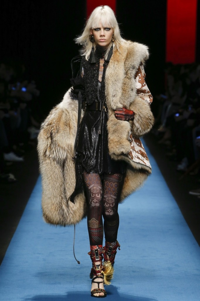 DSquared2-2016-Fall-Winter-Runway06