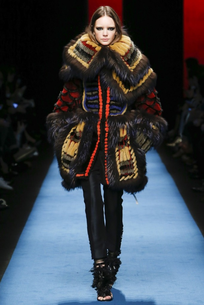 DSquared2-2016-Fall-Winter-Runway26