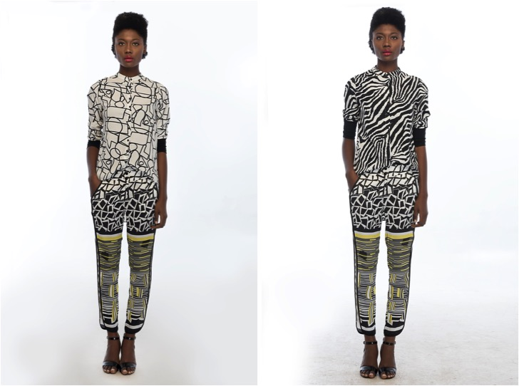 Omowunmi-Collection-Lookbook-Grp6