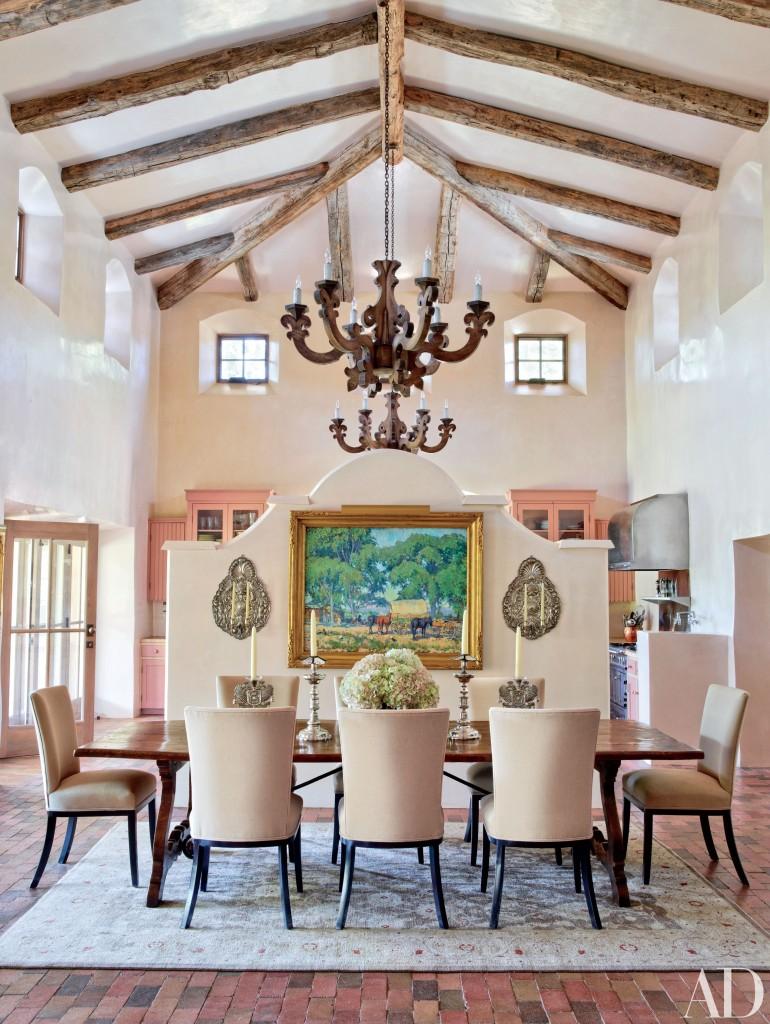 celebrity-dining-room-03