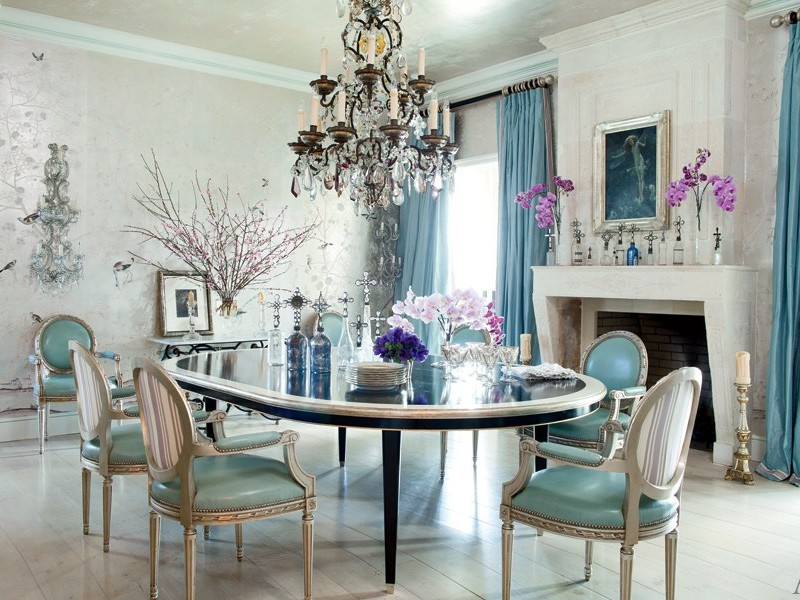 dam-images-celebrity-homes-2013-celebrity-dining-rooms-celebrity-dining-rooms-07-sharon-ozzy-osbourne