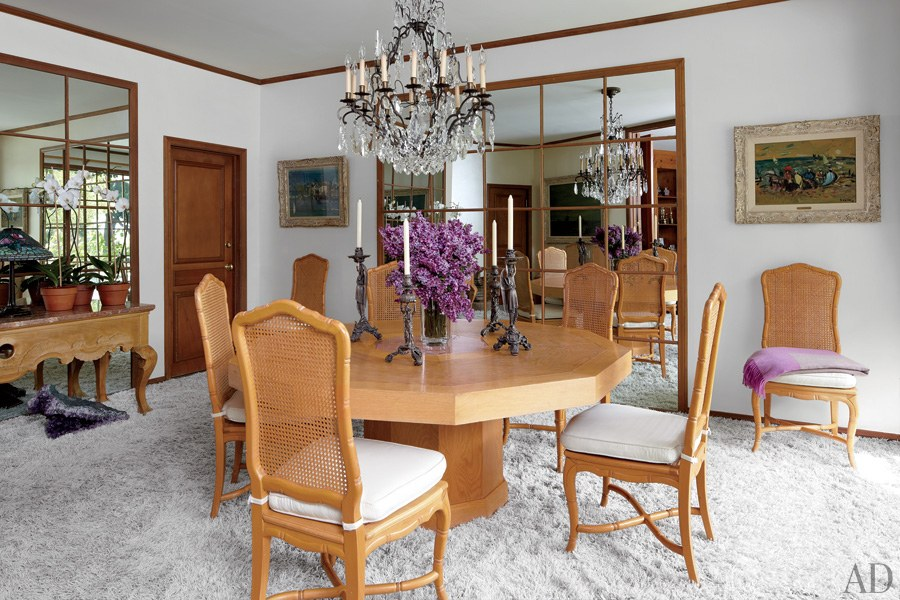 dam-images-celebrity-homes-2013-celebrity-dining-rooms-celebrity-dining-rooms-16-elizabeth-taylor