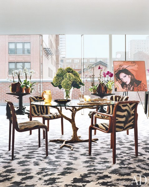 dam-images-celebrity-homes-2013-celebrity-dining-rooms-celebrity-dining-rooms-17-diane-von-furstenberg