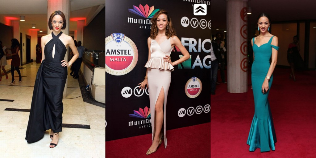 eku-edewor-amvca-awards-side