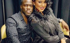 relationshipgoals-adorable-duo-kevin-hart-eniko