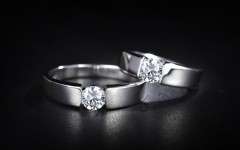 Platinum-Wedding-Ring-Sets-for-His-and-Her