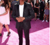 Bryshere Y Grey 2016 Billboard Music Awards