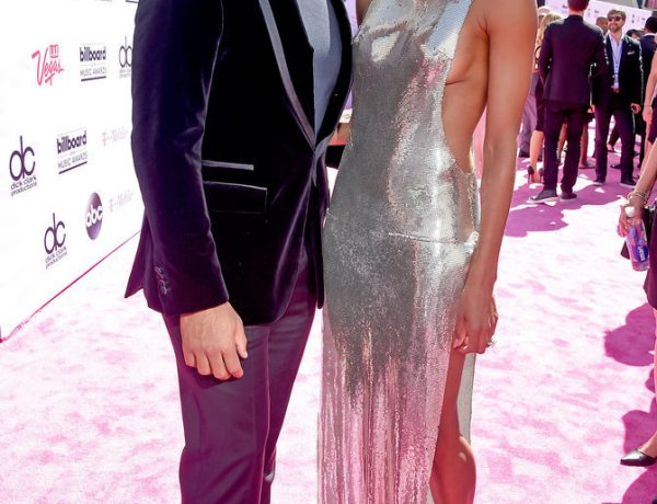 Celebrities-Billboard-Music-Awards-2016