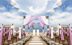 destination-wedding-etiquette-2-1024x713-1024x713