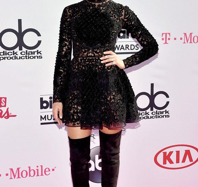 rs_634x1024-160522165352-634.Jessica-Alba-Billboard-Music-Awards.tt.052216