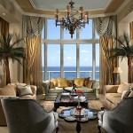 upscale-tropical-living-room