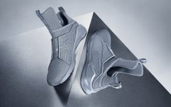 93f44d57b9e2b761_16SS_RT_FENTY-Trainer-Grey_RGB_1_