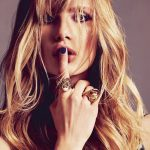 Bohemian-Fashion-Editorial-2016-Marie-Claire06