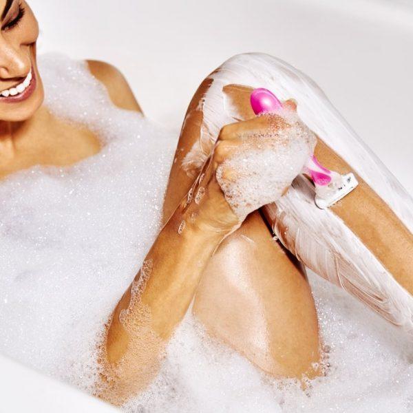 How-Use-Razor-Shaving-Tips